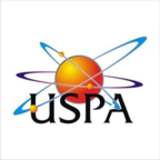 United States Psychotronics Association