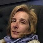 Dr. Lauren Palmateer