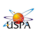 United States Psychotronics Association | USPA Logo