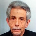 Glen Rein, Ph.D.