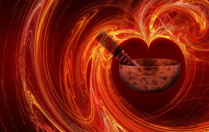 sound healing, parapsychology , energy healing , energy force, paranormal,