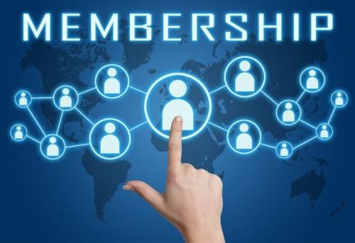 USPA Membership