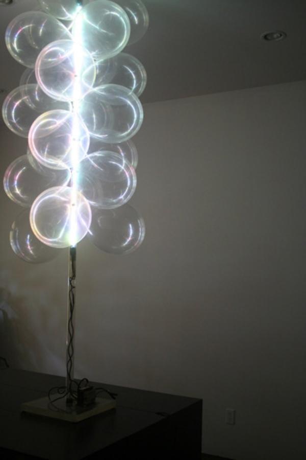 energy force universe
