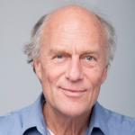 Dr. Dietrich Klinghardt