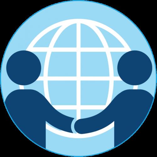 Vendor Conference Registration 2019 | United States