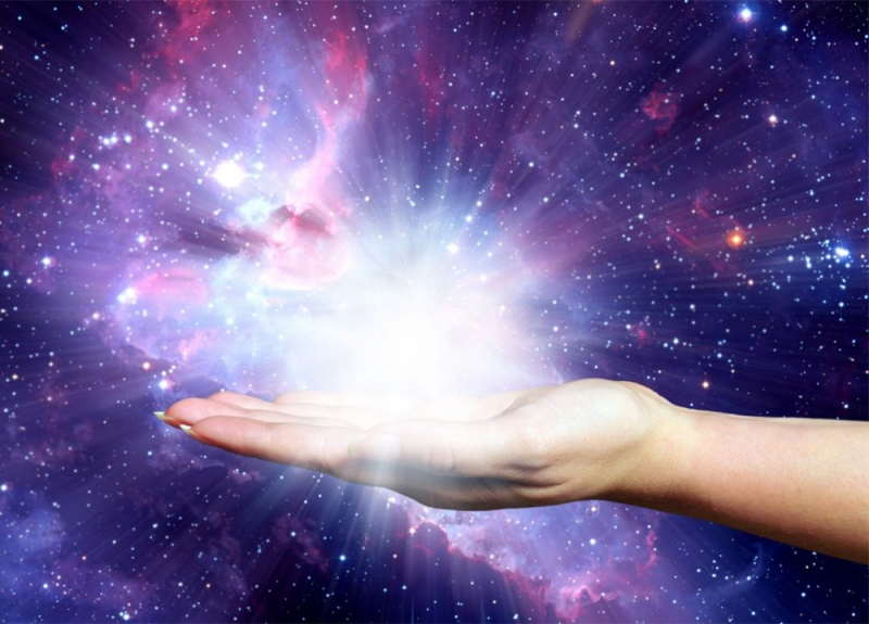 Galaxy, USPA , United States Psychotronics Association Vendors