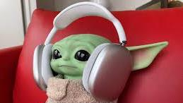 Audio Recordings - MP3 Files