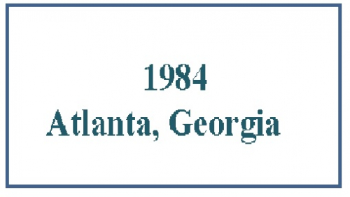 1984 Videos