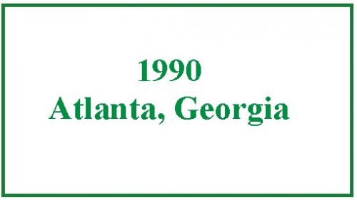 1990 Videos