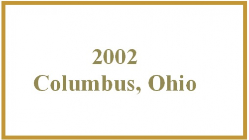 2002 Videos