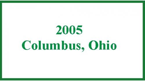 2005 Videos
